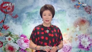 【大陸尋奇#1725】一城風華滿絕藝(114) _20170806