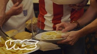 How to Eat Like a Northerner (MUNCHIES GUIDE To...Full Episode)