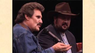Merle Kilgore tells a Faron Young story