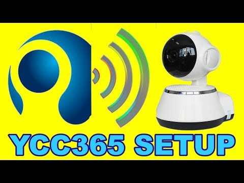 Download Ip Camera Pc Setup Video 3GP Mp4 FLV HD Mp3 Download