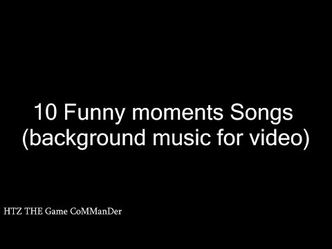 download lagu mp3 mp4 Funny Background Song, download lagu Funny Background Song gratis, unduh video klip Funny Background Song