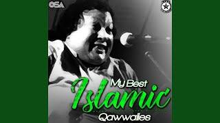 Tere Qurban Pyare Muhammad