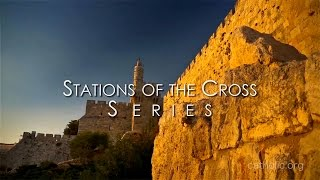 Stations of the Cross HD - TV Version