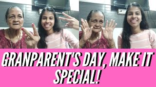 Onlyemilina- Grandparents Day-Make It Special