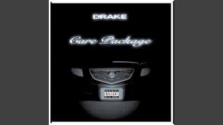 Musik-Video-Miniaturansicht zu Days In The East Songtext von Drake