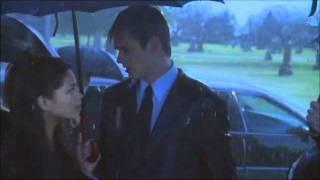 Smallville(Clana)-Goodbye Again, Vertical Horizon