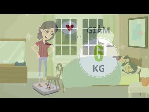 Dựng video animation giới thiêu công ty & sản phẩm