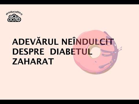 Remedii pentru deficiențe de vedere
