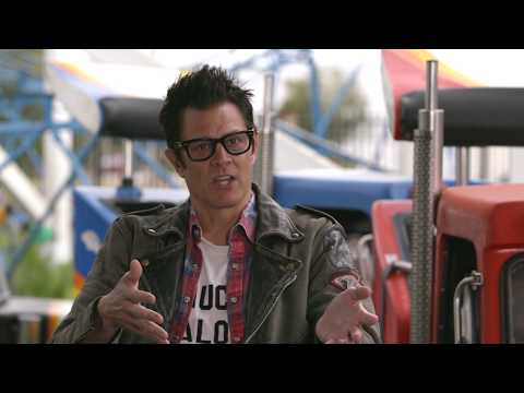 Action Point Action Point (Featurette 'Inspired')