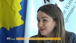 RTK Story - Mundësitë e investimeve në Kosovë 10.06.2021