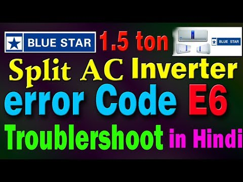 Image Result For Blue Star Portable Ac Review India