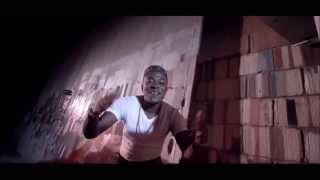 ARISE AFRICA - PAUL AKADI: Directed By TOLUCCI