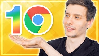 10 Awesome Chrome Extensions You Need To Know About!