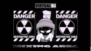 Righeira Vs Sander Van Doorn & Oliver Heldens - This Playa (Dj Meme Bootleg)