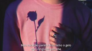 """Video thumbnail of """"Cage The Elephant - Cold Cold Cold [LEGENDADO]"""""""