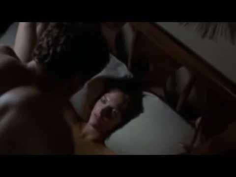 Sex ritmica grezza