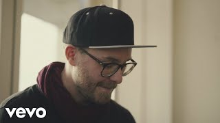 Mark Forster   Einmal (Backstage Akustik Session)