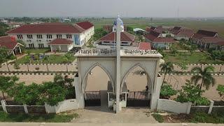 View SMPIT Thariq Bin Ziyad Boarding School