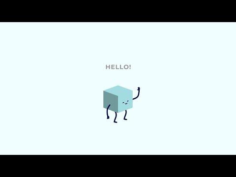 Virgo Systems  - A konferenciás termékvideónk