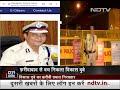 क्या Faridabad में रुका था UP का Most Wanted अपराधी Vikas Dubey ? | City Centre - Video