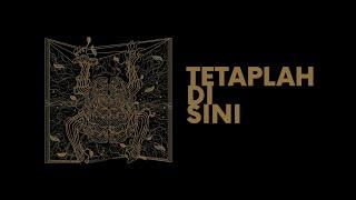Download lagu Gie Tetaplah Di Sini Mp3