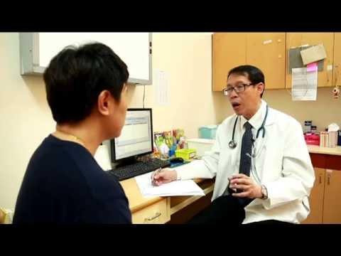 แพทย์ผู้เชี่ยวชาญโรคสะเก็ดเงิน