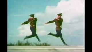 Video Pharamis - Arenbe