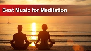 6 Hours of Relaxing Meditation Music | Motivating Positive Energy, Deep Relaxation, Yoga #3