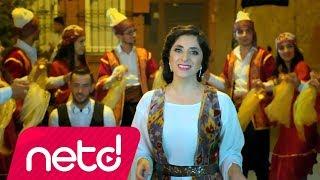 Evin Şah - Hine & Kına
