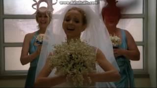 Glee   Wedding Bell Blues Full Performance
