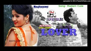 JioWap Com Madam Cute Latest Haryanvi Dance Remix Dj Ankur Dj Yash Audio Production