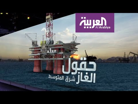 العرب اليوم - شاهد: شهود عيان يكشفون حقيقة توقف الحقول النفطية في العراق