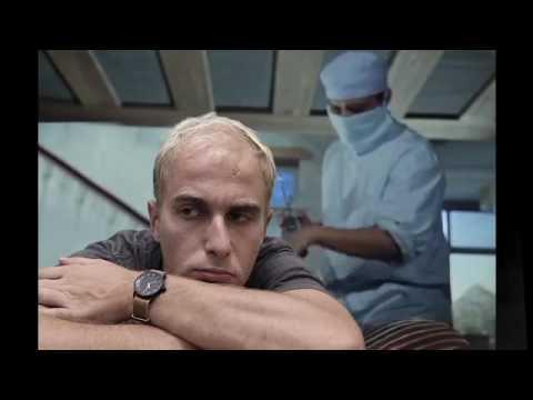 Смотреть видео минета с массажем простаты