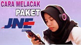 lacak Lokasi  Kartu Perdana By U Telkomsel