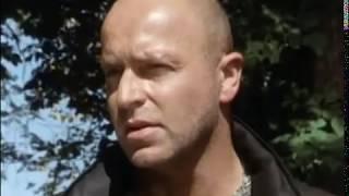 Derrick Folge 136     An Einem Montagmorgen   (1986)