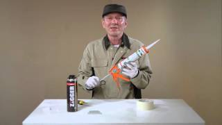 Kim tec silicon acetat 101е герметик силиконовый