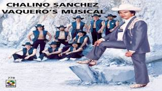 Chalino Sánchez - Mario Peralta