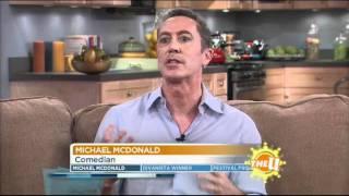 mcdonalds gruppintervju frågor