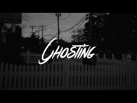 Mother Mother - Ghosting (Lyrics)