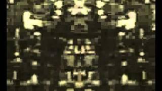 Video Reinventing zhe Rhytm
