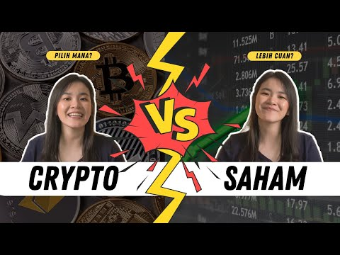 Paremkite bitcoin