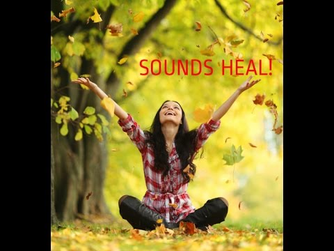 Free OnLine Sound Healing Class - YouTube