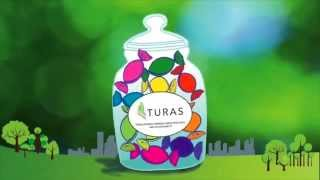 TURAS Project