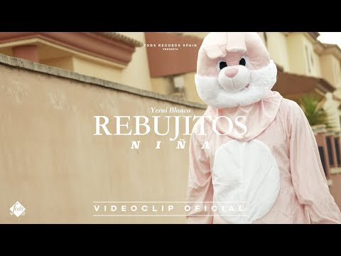 Rebujitos - Niña (Videoclip Oficial) HD Mp4 3GP Video and MP3