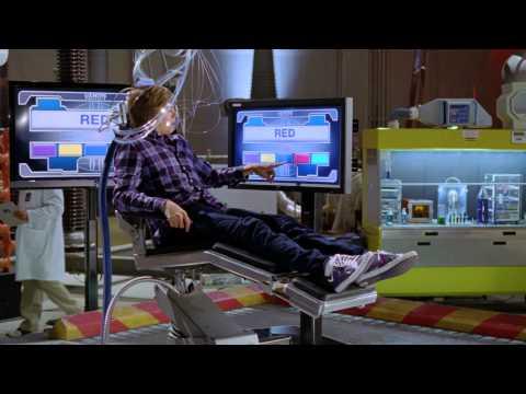 Zack és Cody egy ikerkísérletben online