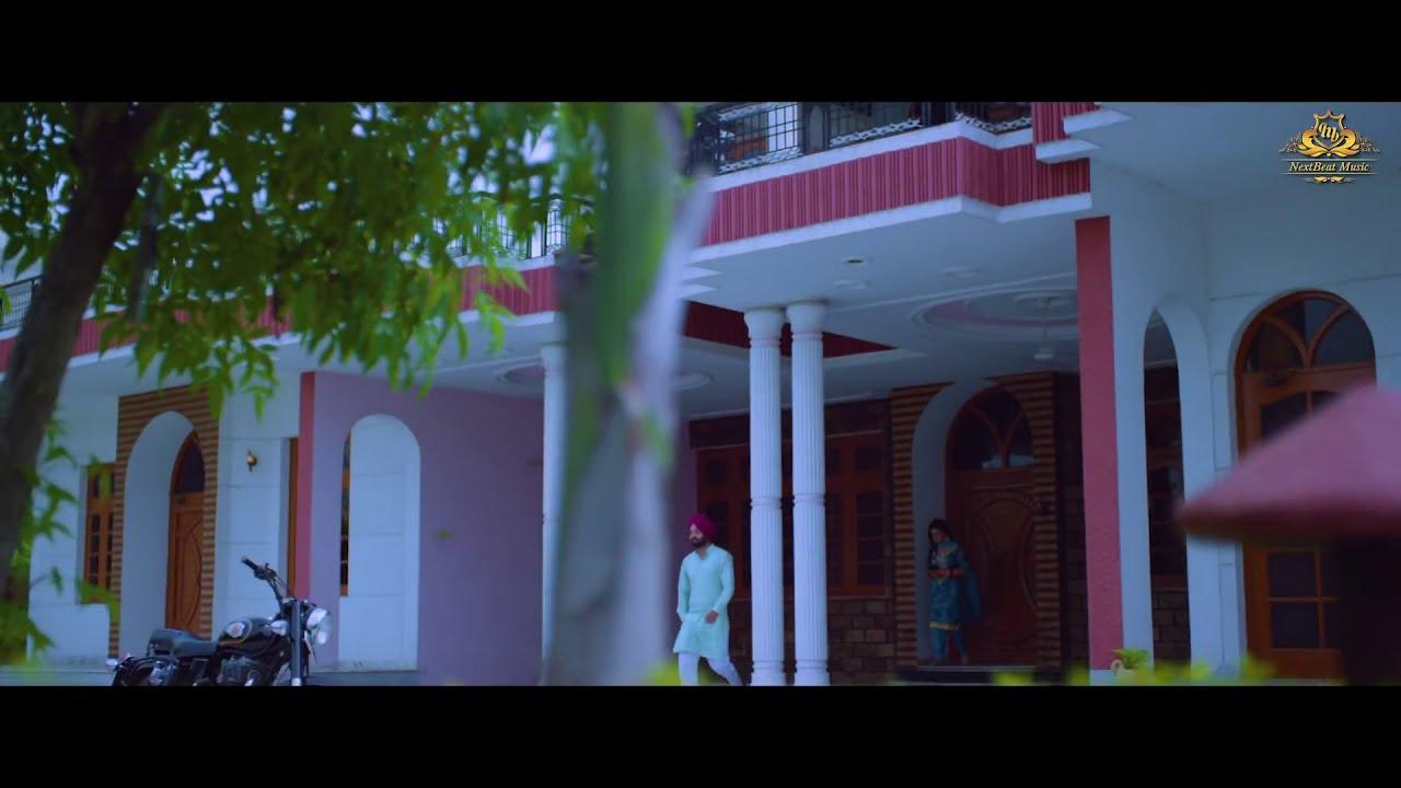 Djpunjab new Punjabi song of 2020 download in Punjabi of djpunjab. Com
