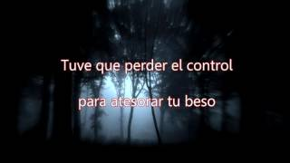 Depeche mode - Only when I lose myself sub Español