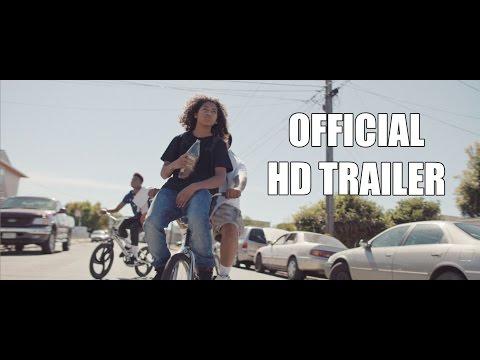 Kicks Movie Trailer