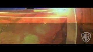 Kangaroo Jack - Trailer #1a