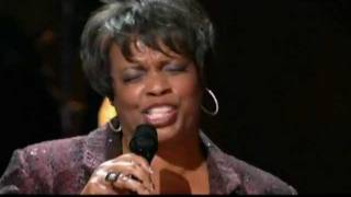 Dianne Reeves - Something So Right
